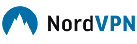 nordvpn-small