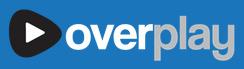 overplay-sm