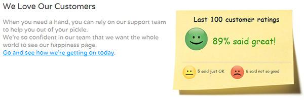 unblock-us-customer-support