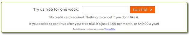 unblock-us-free-trial