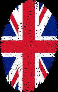 united-kingdom-653010_1280