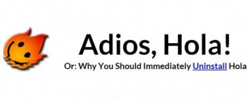 adios-hola-100588179-large.idge[2]