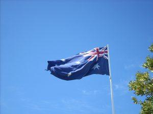 australian-flag-1304120_1280