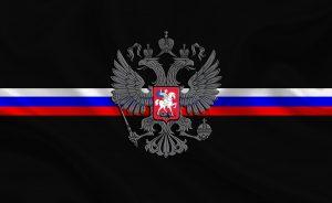 russian-flag-1159906_1920
