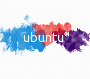 ubuntu_brushes_wallpaper2_by_acousticjacob