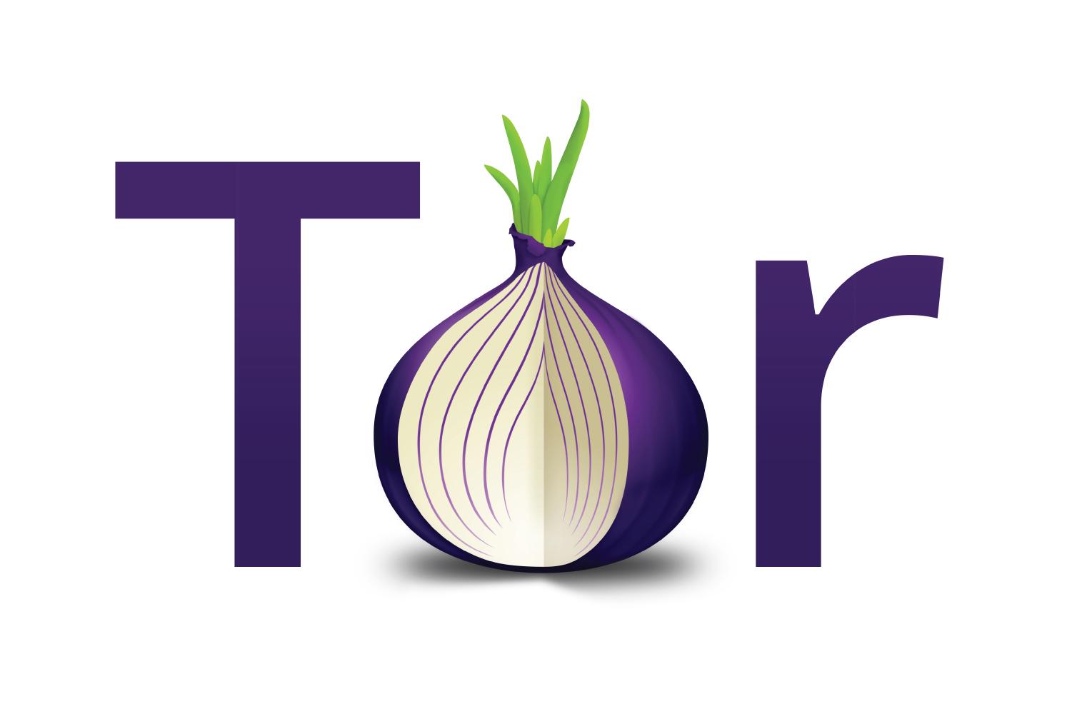 Tor browser the onion как качать торрент tor browser hidra