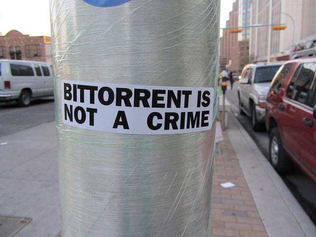 Bittorrent-2