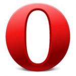 Opera-1