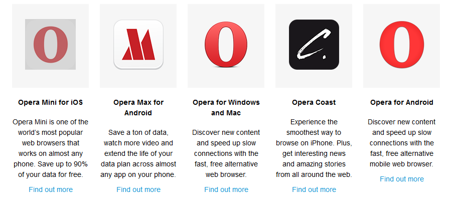 How to Bypass Restrictions and Unblock Websites with Opera Turbo
