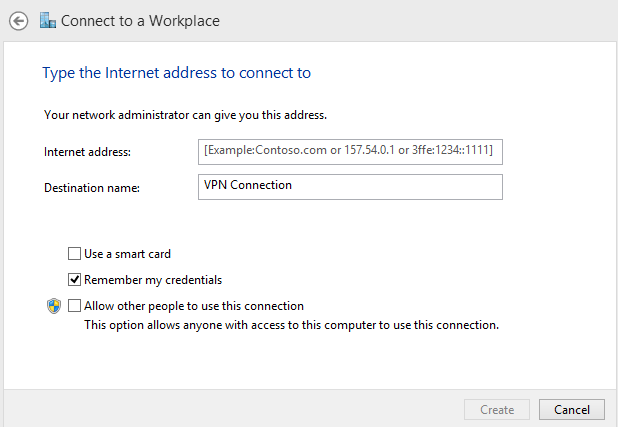Windows-8-VPN-2