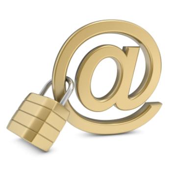 EncryptGmail2