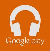 GooglePlay2