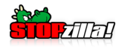 Stopzilla2