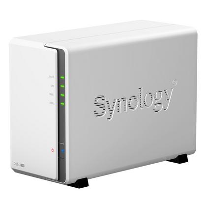 Synology2
