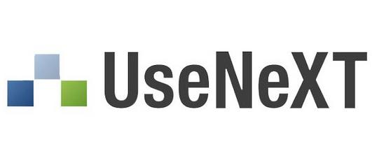 Usenext2