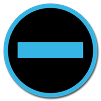 surespot-logo