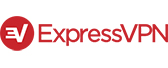 express-sm