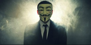 'Anonymous' Plans a Social Network to Trample Biggies like Twitter and Facebook