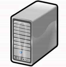 DNS-Server-2