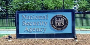 Obama Administration to Allow Federal Agencies More Access to NSA Data