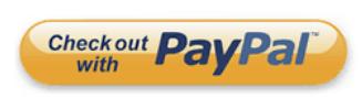 Paypal-vpn