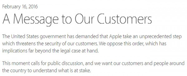 apple-privacy-letter