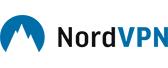 nordvpn-sm