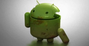 275 million Android devices at risk of further Stagefright exploitation again