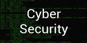 High Schoolers can learn Cyber Security at early ages