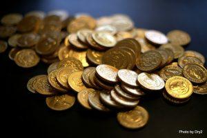 bitcoin-283587_1280
