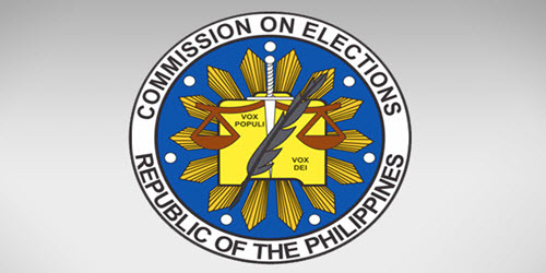 55 million voters' data leaked from Philippine electoral commission