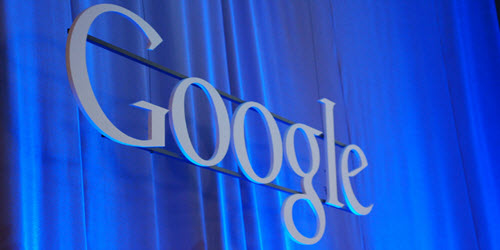 A new report shows that Google finds 16,500 Malware Infections ever week