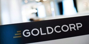 Goldcorp Inc. private data released online as hackers target more and more businesses