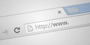 URL shorteners can also shorten your security and privacy