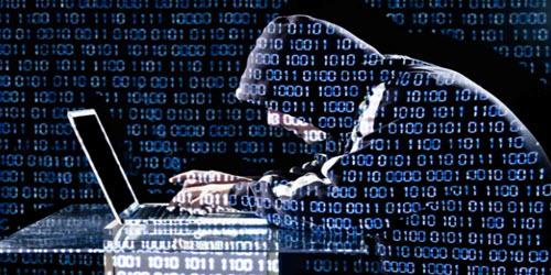200 million stolen accounts data worth only $1