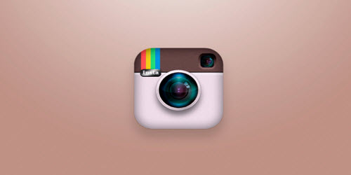 Flaw on Instagram Discovered By Hacker, Paid $5,000 as Bug Bounty Price
