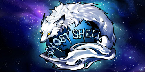 GhostShell Returened and started a new campaign called Light Hacktivism