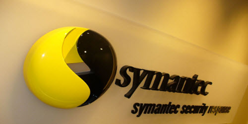 Symantec flaw allows hackers to take over your computer, patch released