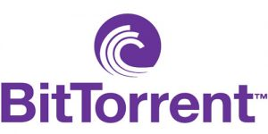 BitTorrent Forum User's Data Stolen Including Passwords