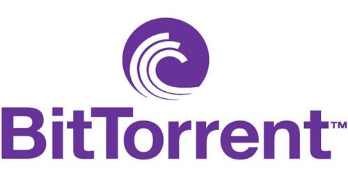 BitTorrent Forum User's Data Stolen Including Passwords