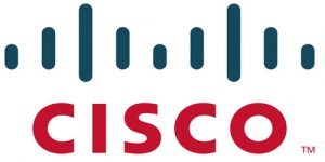 Cisco RV series routers and firewall exposed by vulnerability to hacking