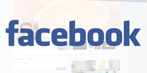Facebook flaw gives hackers a chance to delete videos without any problems