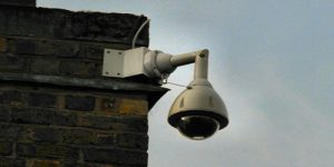 Hacked CCTV devices are being used for DDoS attacks against small websites