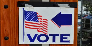 Hackers Breach US voters database and expose Millions of voter's records