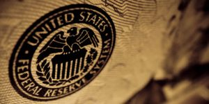 The US Federal Reserve Has Seen Over 50 Cyber Threats In The Last Four Years