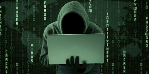 Two factor authentication system being compromised by hackers to get into people's accounts