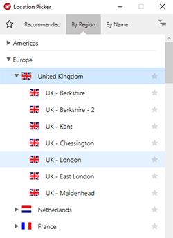 How to Watch Wimbledon Live Online – VPNPick com