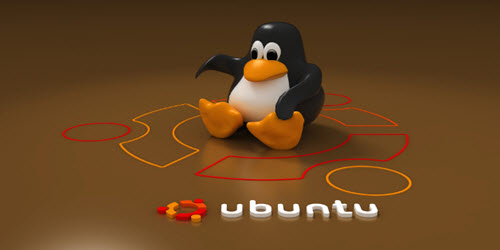 Forums of Ubuntu Linux Hacked
