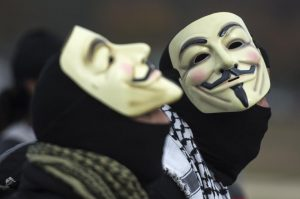 Anonymous-says-it-took-down-5550-Islamic-State-Twitter-accounts