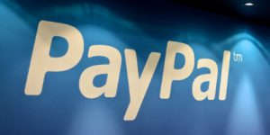 Hacker used up $70,000 from victims Paypal, emails and Groupon accounts